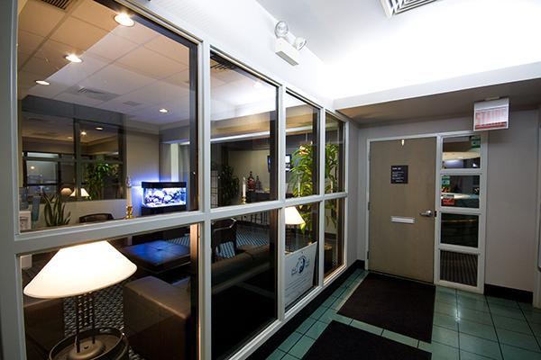 office tour7